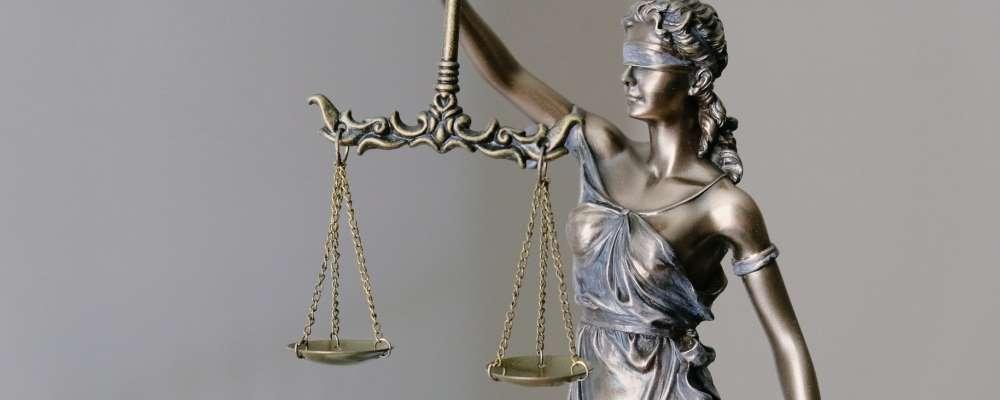 Infos zum Begriff Amtsgericht