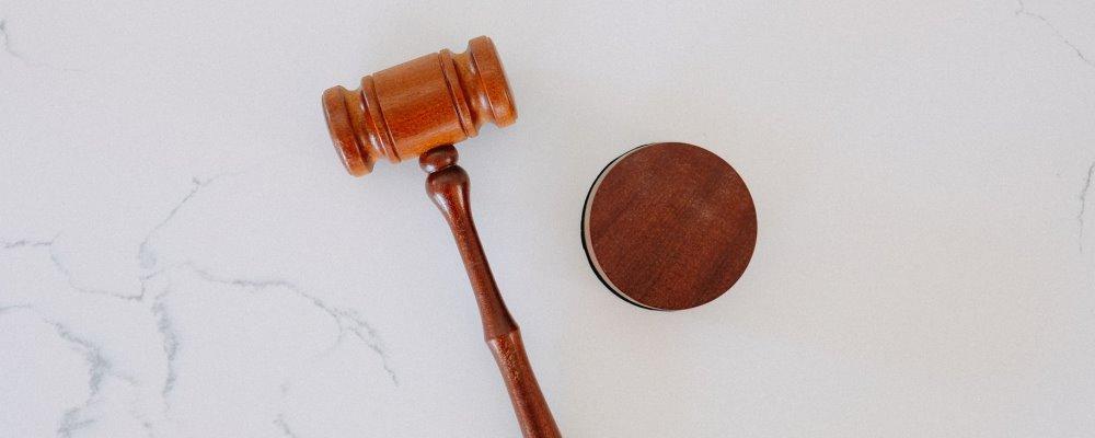 Infos zu Arbeitsgerichten