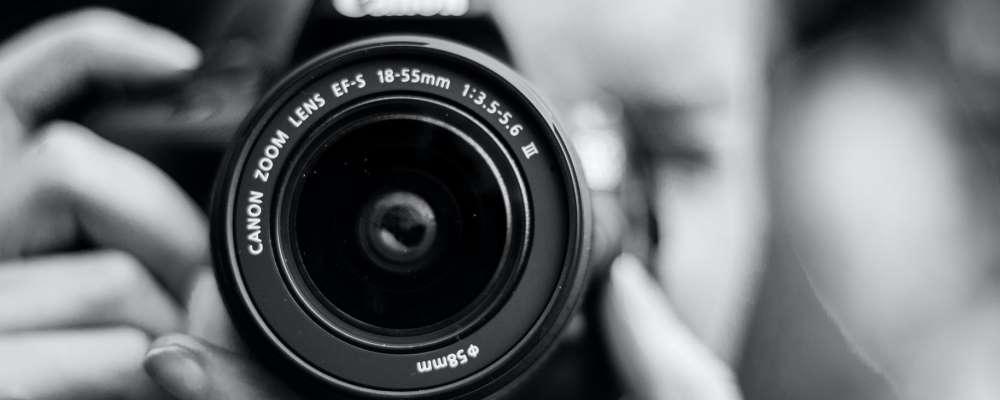 Beobachtung » Detektei beobachtet unauffällig und diskret