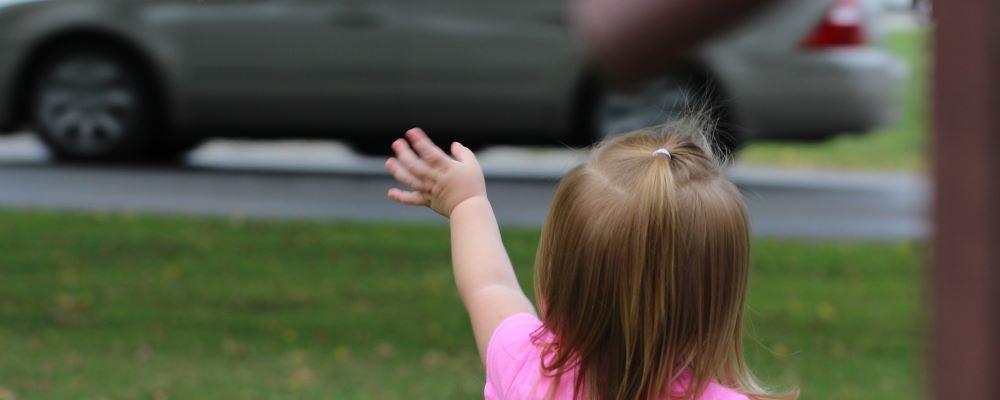 Child Custody Investigations in Germany