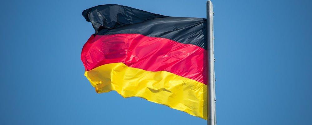 Detektei Deutschland » Condor Detektive arbeiten überall