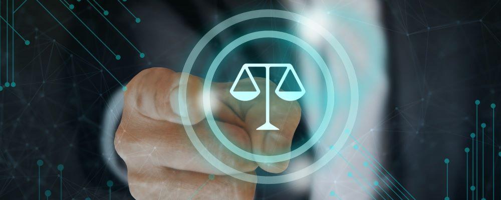 Ermittlungen für Rechtsanwälte