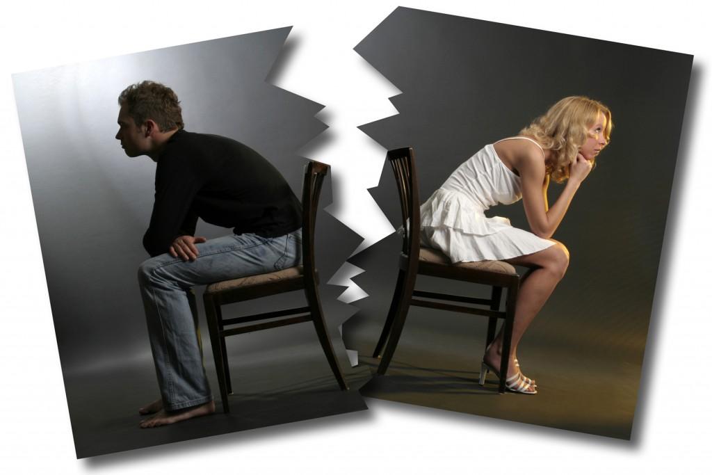 Ehebruch Detektei