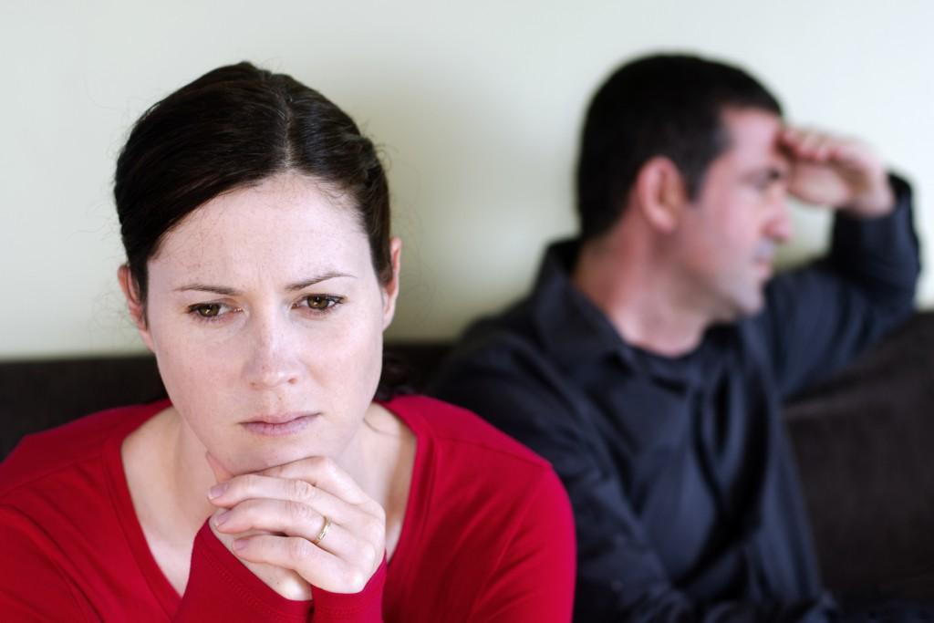 Ehestreitigkeiten Detektei