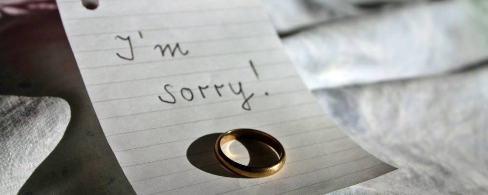 Matrimonial and divorce enquiries in Germany
