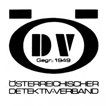 Österreichischer Detektiv-Verband