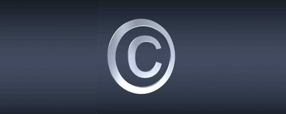 Patentverletzung - Detektive ermitteln