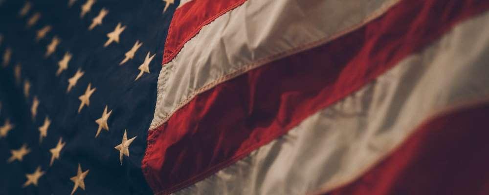 Private Investigator Germany - US Patriot Act