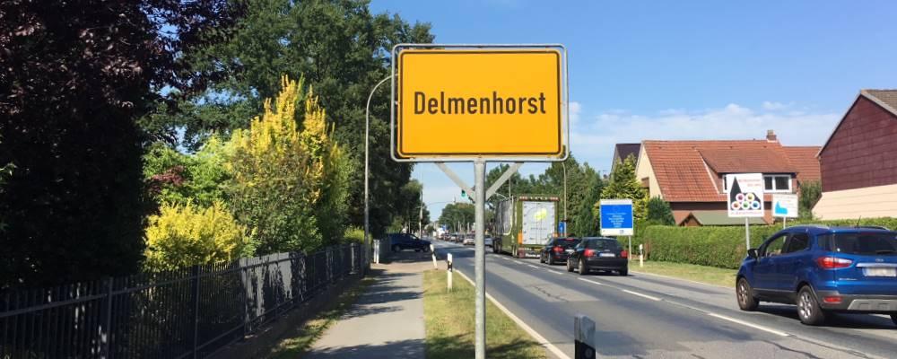 Privatdetetkive ermitteln in Delmenhorst