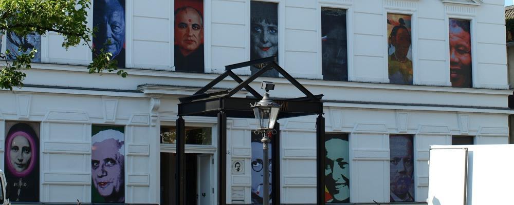 Privatdetektive ermitteln in Siegburg