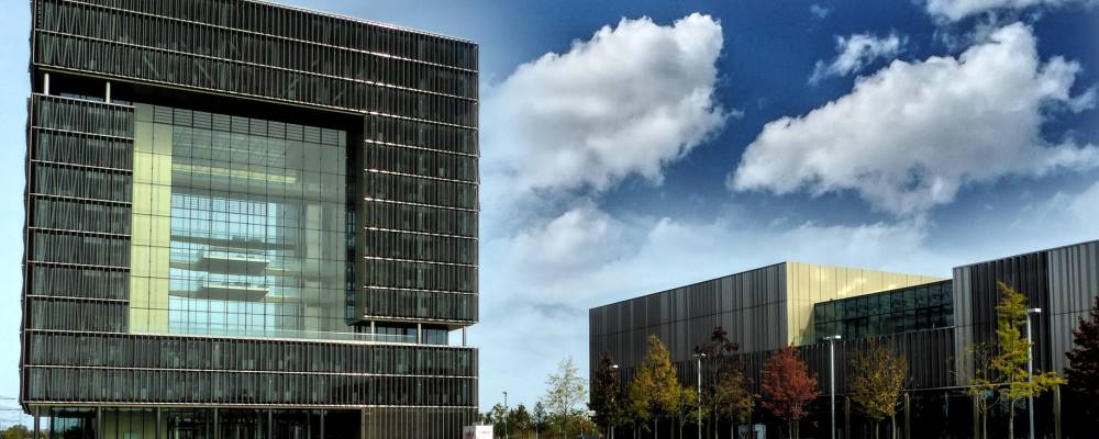 Recherchebureau in Duitsland nodig?