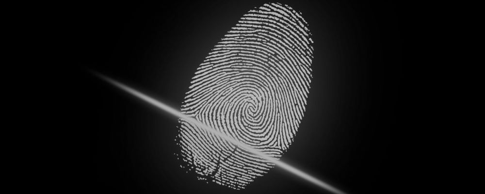 Spurensicherung - Detektei sichert Spuren