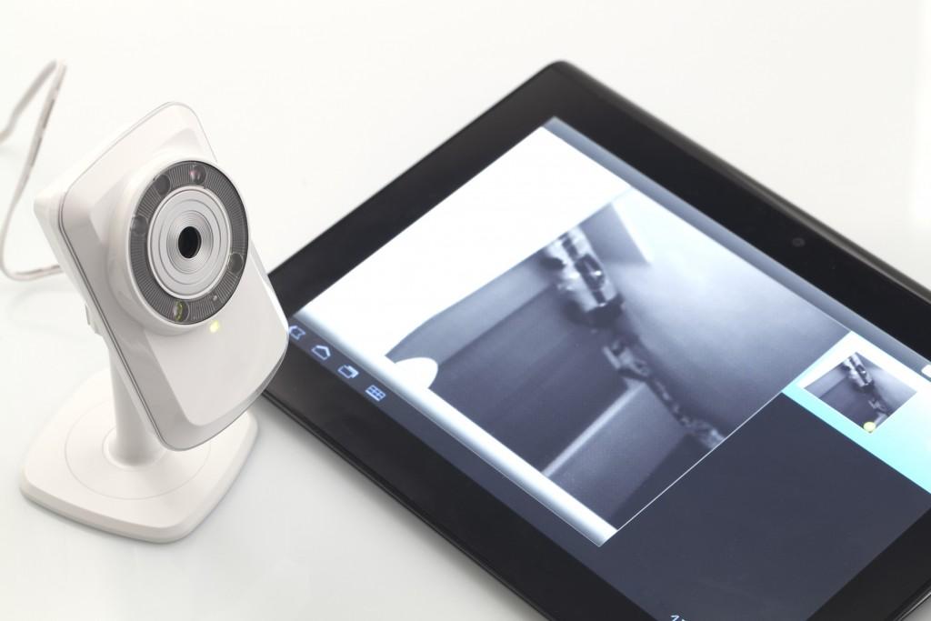 Videoüberwachung Detektei
