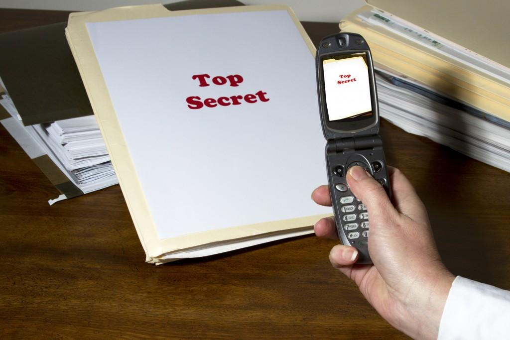 Werks- und Betriebsspionage Detektei