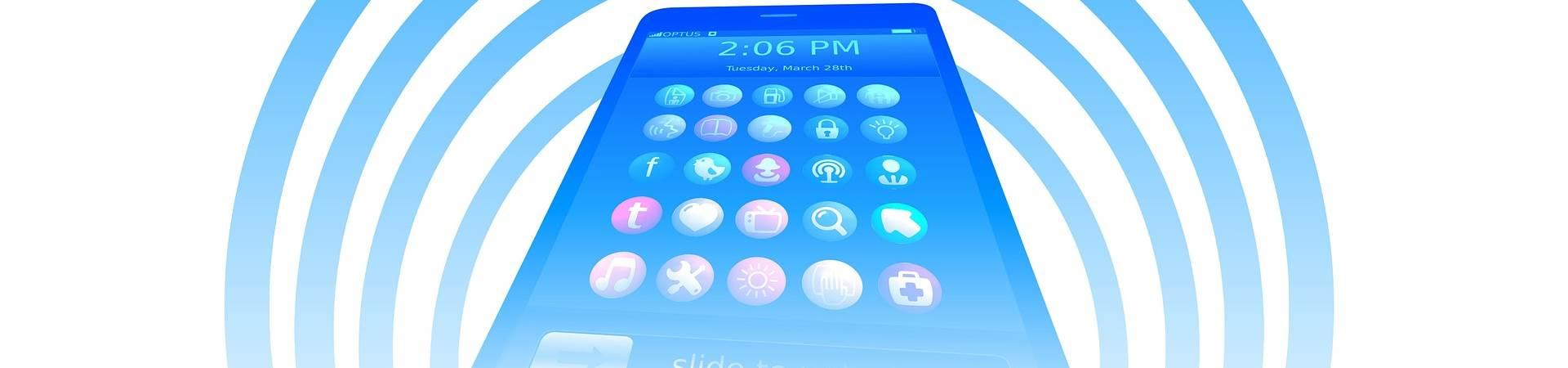 So finden Sie Spionageprogramme unter Android und iOS