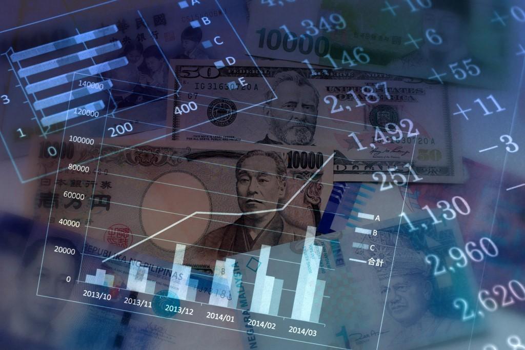 Wirtschaftsermittlungen Detektei